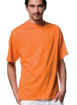 Jerzees Colours Classic T-Shirt
